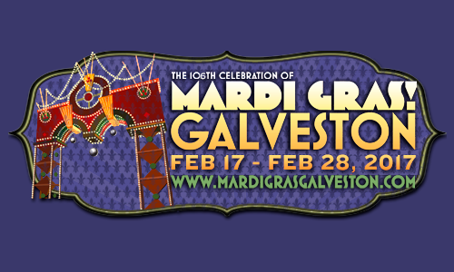 Mardi-Gras-Website