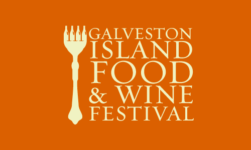 food-and-wine-festival-website