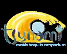 tsunami-logo
