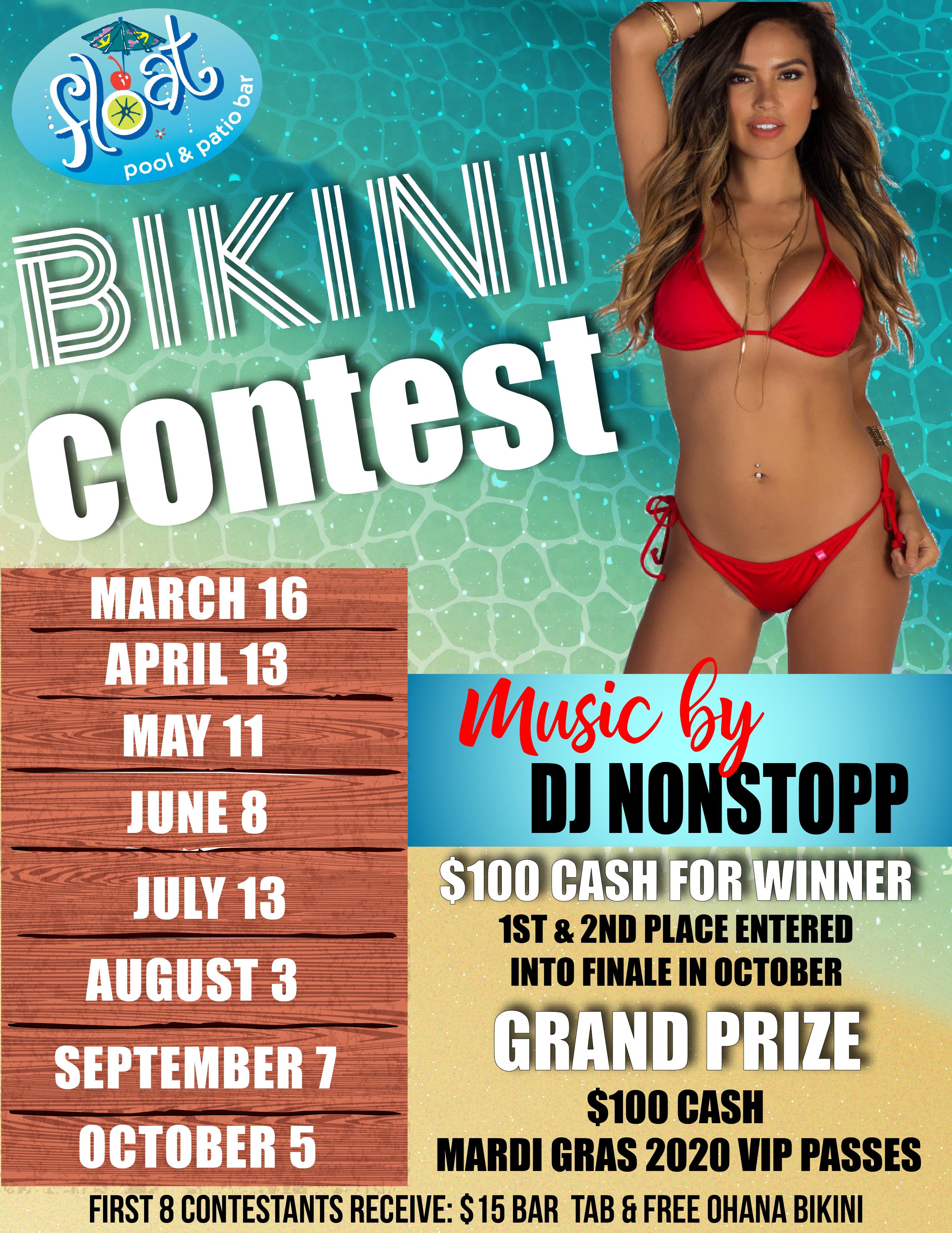 BikiniContest19-01