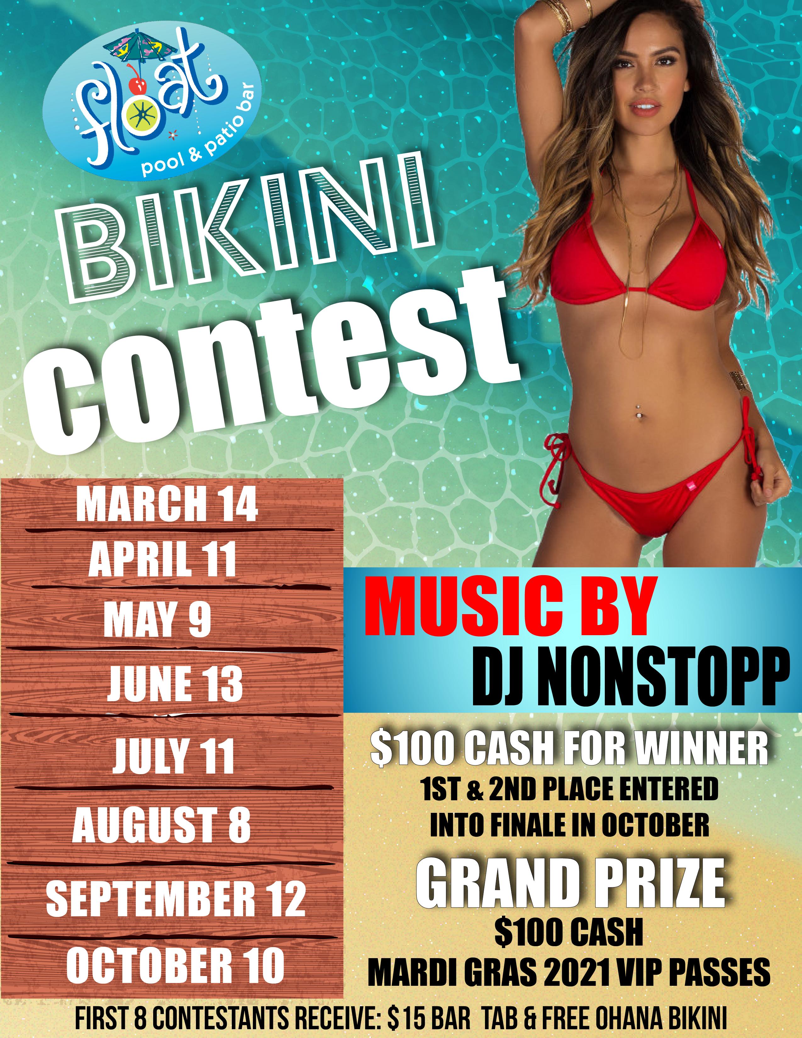BikiniContest20-01